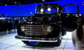 1948 F1: Ford's 1st F-Series Truck   Cass County Ford Lincoln Lincoln Truck 2015 1920 New Car Reviews 5ltpw18547fj01503 2007 Black Lincoln Mark Lt On Sale In Ct 2016 Navigator Select Suv Louisville Ky Near 40218 Index Of Data_iggalleryeslincolnmarklt The 2019 Pickup Redesign Review 2018 Mark Lt For Auto Suv For Gets A Bold Grille Ecoboost V6 Gmc To At The Detroit Auto Show And Best Image Kusaboshicom Lawrence Family Motor Co Manchester Nashville Tn Used Cars 5ltpw516fj22259 2006 White Tx Ft Duteau Chevrolet Ne Omaha Source