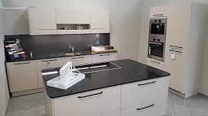 altano musterküche design küche mit großer kochinsel