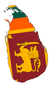 FileFlag Map Of Sri Lanka Alt