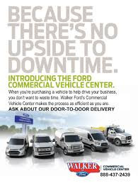 Walker Ford | New Ford Dealership In Clearwater, FL 33764 Fire Medic Clearwater Florida Deadline August 3 2016 Chevrolet Service And Repair Near Tampa At Autonation 2018 Used Silverado 1500 2wd Double Cab 1435 Lt W1lt Isuzu Gmc Chevy Parts Truck For Sale Fl Dick Norris Buick Your Car Dealer In Dimmitt Cadillac Is A Dealer New Car Lokey Nissan New Dealership Ferman Ford Dealership 33763 South Premium Center Llc Oridafleetwood Providence Southwind Storm Terra