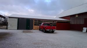 I'm Looking For Information On Rental Rates (per Sq. Ft.)for Farm ... Van Hire Travel Vans On A Budget Travellers Autobarn Rental And Rent To Own Storage Buildings Sheds Leonard Gt Coupe In On Jamesedition Best Ideas About Car Pinterest Highway Auto Barn Cnr Eighth St Nw Avis Columbus Ohio Bethel Road Bike Midwest Febirds Find Finds Muscle Cars Trans Am 1 Of 223 1968 Shelby Gt350 Hertz 17 Vintage Wedding Getaway Praise Forgotten Hagerty Articles Rentals In Gettysburg From 26day Search For Kayak Of