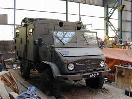 Image*After : Images : Vehicles Land Armytruck Truck Army Mercedes ... 7 Used Military Vehicles You Can Buy The Drive Nissan 4w73 Aka 1 Ton Teambhp Faenza Italy November 2 Old American Truck Dodge Wc 52 World Military Truck Stock Image Image Of Countryside Lorry 6061021 Bbc Autos Nine Vehicles You Can Buy Army Trucks For Sale Pictures Vehicle In Forest Russian Timer Agency Gmc Cckw Half Ww Ii Armour Soviet Stock Photo Royalty Free Vwvortexcom Show Me