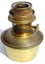 Aladdin Kerosene Lamp Model 23 aladdin model 12 vase lamps
