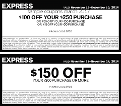 Printable New Express Coupons | Printable Coupons Online Amazon Coupons Offers Upto 80 Off On Best Products Sep How To Find And Clip Instant Coupons Cnet Travel Visa Pro Discount Code Pizza Hut Columbus Ohio Up To 100 Promo Codes Deals 2019 Track An Coupon Code After A Product Launch Souq September Couponsdxb Coupon For Books December 2018 Ashley Stewart New Swiggy Pay Desidime Ama Store Promo Six Flags Codes February Discount March Tgw June Cne How To Get Free Redeem Amazon Gift Cards Codes Promotion