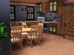 i need a new kitchen updated 5 14 the sims forums