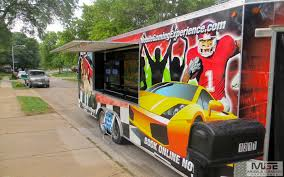 Birthday Parties | Mobile Gaming Experience Omaha's Original Video ... Utah Video Game Birthday Parties And Events Mobile Video Game Vault Kids Parties Birthday Perth Tailgate Party Tailgating Eertainment In Alabama We Deliver Fun Bouncearoo Llc Truck Cary Chapel Hill Fayetteville Raleigh Photo Gallery Central Coast Theater Gaming Bus Ukldons Wagonkids Binghamton Ny Idea Akron Canton Cleveland Oh Contact Centerparty Center Megatronix Media Laser