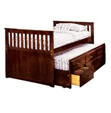 sears bunk beds sears canopy bed lightheaded beds box springless