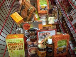 Muirhead Pecan Pumpkin Butter Bread by 4 Ways To Use Trader Joe U0027s Pumpkin Butter
