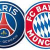 Bayern Munich vs. PSG: horarios y canales para en vivo la final de ...