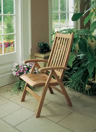 Watsons Patio Furniture Cincinnati by Ascot Collection By Barlow Tyrie
