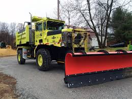 100 Best Plow Truck Salem Ing Dump S Oshkosh S Caterpillar