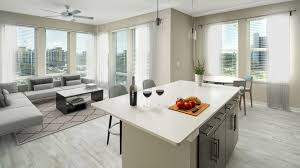 100 St Petersburg Studio Apartments 930 Central Flats New Luxury For Rent In