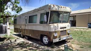Ford Rv Chassis.1972 Condor Motorhome Page 4 Ford Truck Enthusiasts ... 5 Reasons Why 2017 Will Be A Big Year For Pickup Enthusiasts Fuse Diagram For Ford Truck Wiring Library Shelby F150 Offroad Eu Vin Decoder My Car Evp Code Forums 2002 Vacuum Hose 1979 F100 4x4 News Reviews Msrp Ratings With Amazing Images 1967 Camper Special Ford F250 Forum Wanna See Some Short Bed Dents 6772 Lifted Pics Page 10 How To Align Wheels On F1f250 Youtube 19972003 Wheels Fit 21996