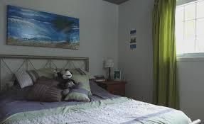 chambre ambiance mer idees d chambre chambre ambiance mer dernier design pour l