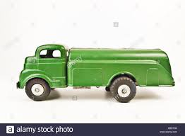 100 Toy Tanker Trucks Lorries Tank Stock Photos Lorries Tank