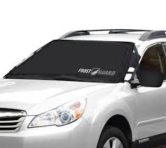 FrostGuard Windshield And Wiper Cover W/ Mirror Covers - Page 1 ... Ozrax Australia Wide Ute Gear Accsories Ladder Racks Rear Window Graphics For Chevy Trucks Best Truck Resource Universal Alinum Pickup Protector Headache Rack 2018 Frontier Nissan Usa Safety Guard Rear Window Black Dmax Rt50 Ie10026 Bg Nor Sweden With 1bar Guard Cage Walmartcom Major Water Leak Of Door On Are Truck Cap Youtube 201517 Ford F150 Heavy Duty Full Winch Bumper New Front The Hailshield Aaracks Alinum 3