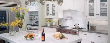 Transitional Kitchen Ideas Transitional Kitchens Artistic Kitchen Designs