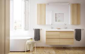 storage and rack godmorgon odensvik sink cabinet with 2 drawers