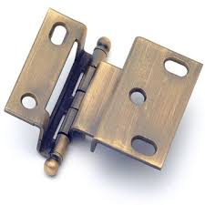 cabinet hinges buy antique cabinet door hardware