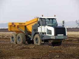 Liebherr TA230 Dump Truck 4k Ultra HD Wallpaper | Background Image ... Truckfax New Liebherr For Quebec Cement Mixer And Volvo Fmx Truck Working Unloading Ceme Liebherrt282bdumptruck Critfc Ltm1300 Registracijos Metai 1992 Visureigiai Kranai Fileliebherr Crane Truckjpg Wikimedia Commons Off Highwaydump Trucks Arculating Ta 230 Litronic Visit Of Liebherr Plant Ming Images Lorry 201618 T 236 Auto 3508x2339 Haul Trucks Then And Now Elkodailycom R9100 Excavator Loading Cat 773g Awesomeearthmovers