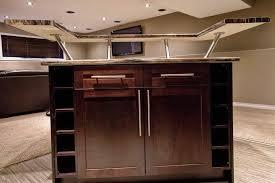 Norcraft Cabinets Urban Effects by Contractors Corner Brandon Manitoba Custom Renovations