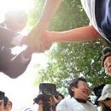 東京都議会, 東京都議会議員選挙, 北区, 衆議院議員総選挙