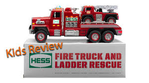 Kids Review - Hess Trucks - YouTube Toy Trucks For Kids Kids Video Review Of The Hess Toy Truck 2010 And Jet 2014 Miniature Youtube Amazoncom Hess 2001 Mini Race Car Transport Truck 4th Issue By Home Facebook Dragster From Trucks Old The First Two Minis 2018 Have Been Revealed Space Cruiser With Scout Plastic 1996 Emergency Ladder Fire Toys
