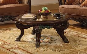 Corvi Square And Round Coffee Tables Mississauga | Xiorex