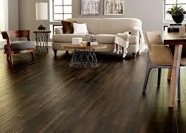 Lumber Liquidators Bamboo Flooring Issues by Featured Floor Vintage Java Bamboo