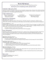 18 Reservation Sales Agent Resume Samples