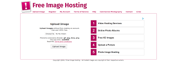 10 Free Image Hosting Sites For Your Photos How Deceiving Ads Trick You On Download Sites Ghacks Tech News Setting Up Phpstorm For Multiple Websites Addon Domains Same Cara Membuat Web Hosting Google Sites Gratis Untuk Menyimpan File Uploading Folders Files Account Management Reclaim Zevera Premiumtraffic Unlimited Upto 557 Daysxclusive Wallpaper Upload Collections Edd Dropbox Store Easy Digital Downloads Asset Codepen Blog Remotely Torrents To And Cloud Storage Office 365 Recommendations From Engie Knowledge 5 Best Free Websites The Ucloud Script Securely Manage Preview Share