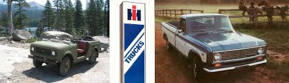 Super Scout Specialists Super Duty Ford F250 F350 Front Bed Static Strips We Sell Truck Beds 727 Parts On Twitter Driver Quired At Our New Basildon Trailer Automotive Fasteners Hub Bolts Multispares Used Phoenix Just And Van Tiger Trailers Specialist Spares Kincrome Tool Bag 42 Pocket 320mm Service 5e Gilles Album Google Toms Center Dealer In Santa Ana Ca Custom Accsories Tufftruckpartscom