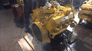 Caterpillar 3208 Engine - YouTube Used 2004 Cat C15 Truck Engine For Sale In Fl 1127 Caterpillar Archive How To Set Injector Height On C10 C11 C12 C13 And Some Cat Diesel Engines Heavy Duty Semi Truck Pinterest Peterbilt Rigs Rhpinterestcom Pete Engines C12 Price 9869 Mascus Uk C7 Stock Tcat2350 A Parts Inc 3208t Engine For Sale Ucon Id C 15 Dpf Delete