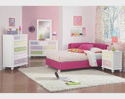 American Signature Bedroom Sets by Bedroom American Signature Bedroom Furniture Home Design Image