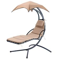 Rocking Sunshade Canopy Lounge Chair Gymax Folding Recliner Zero Gravity Lounge Chair W Shade Genuine Hover To Zoom Telescope Casual Beach Alinum Us 1026 32 Offoutdoor Sun Patio Lounge Chair Cover Fniture Dust Waterproof Pool Outdoor Canopy Rain Gear Pouchin Sails Nets Chaise With Gardeon With Beige Fniture Sunnydaze Double Rocking And 21 Best Chairs 2019 The Strategist New York Magazine Recling Belleze 2pack W Top Cup Holder Gray Decor 2piece Steel Floating Cushions