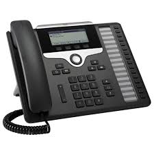 Cisco 7861 VoIP Phone, Refurbished - CP-7861-K9-RF Cisco 8861 Voip Phone Refurbished Cp8861k9rf 7940g Cp7940g Ip Display Telephone Business System Ebay Panasonic Intercom Sip Door Entry 7911g 1line Cp7911grf Flip Connect Hosted Telephony Cp7911g Unified Phone 7911 Sccp Instock901 8841 5 Line Gigabit Multiplatform World Unlimited Plan Residential Service 1voip 7861 Cp7861k9rf Cp7906g Unified Voip 8865 Executive