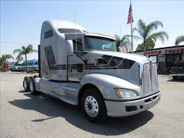 KENWORTH T660 SLEEPERS FOR SALE IN CA Daycabs For Sale In Ca Used 2014 Freightliner Scadevo Tandem Axle Daycab For Sale 570433 Semi Trucks Commercial For Arrow Truck Sales Volvo Vnl670 In California Cars On Buyllsearch Peterbilt 587 Sleeper 573607 Freightliner Cascadia Evolution French Camp 01370950 Sckton Ca Fontana Inventory Kenworth T660 Used 2012 Tandem Axle Sleeper New Car Release Date 2013 Kenworth T700