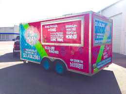 Tampa, FL – Custom Vehicle Trailer Wrap Graphics For Mobile Food Company Best Food Trucks In Nyc Book A Truck Today Vehicle Wrap Wraps Miami Ft Lauderdale Florida Custom Stuffed Motworks Brewing New For Sale Auto Info Engine 53 Pizza Tampa Bay Mayors Fiesta City Of For Craigslist Ice Cream Meals On Wheels Attempts Record Wusf News Pho Roaming Hunger Truck Wikipedia Rally Fl Trailer Graphics Mobile Company