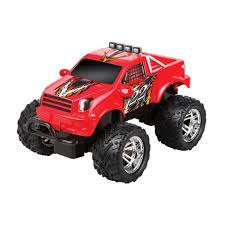 Sharper Image 1:16 Scale Remote Control Off-Road Explorer Truck ... Dropship Huanqi 739 110 Scale 24g 2wd 42kmh Rechargeable Remote Monster Rockslide Truck Fao Schwarz Best Choice Products Rc Stunt Car Control W 360 Degree F Powerful Rock Crawler 4x4 Drive Rampage Mt V3 15 Gas Cars Full Proportion 9116 Buggy 112 Off Road Amazoncom Gp Nextx S600 24 Ghz Pro System 1 Toys Foxx S911 High Speed Race 24ghz Offroad Veh Vokodo Light Up Body And Wheels Ready Thunder Smash Ups Radio Battle Racing Buy Babrit Speedy Cars 40kmh Rtr Control