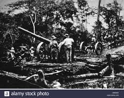 When Did The Lusitania Sink by Sunk German Stock Photos U0026 Sunk German Stock Images Alamy