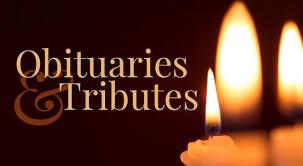 Obituaries & Tributes Marinella Funeral Home Inc