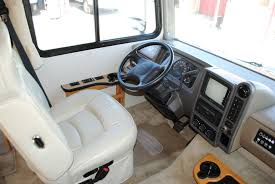 Top 25 Arizona RV Rentals And Motorhome Rentals | Outdoorsy North Jersey Truck Center Truckdomeus Kate Trujillo Newjerseyk8 Twitter Ford Ranger Quad Cab Auto Express State Rd Tire Service Road Carolina 1998 F800 Tampa Fl 1108216 Cmialucktradercom Freedom Chevrolet Wheatland Luxury Trucks For Sale At Shumate Mandatory Evacuation Hatteras Ocracoke Visitors Amid Massive Outage Img_1727jpg Residents Seek Shelter Amidst Rising Waters Local News 2013 Mid America Show Big Rig Videos Mats Custom Mobility Svm Drive Ipdence