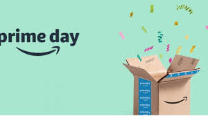 Amazon Prime $5 Off $15 Book Purchase Coupon Code - Subscription Box ... How To Use Amazon Social Media Promo Codes Diaper Deals July 2018 Coupon Toyota Part World Kindle Book Coupon Amazon Cupcake Coupons Ronto Stocking Stuffer Alert Bullet Journal With Numbered Pages Discount Your Ebook On Book Cave Edit Or Delete A Promotional Code Discount Access Code Reduc Huda Beauty To Create And Discounts On Etsy Ebay And 5 Chase 125 Dollars 10 Off Textbooks Purchase Southern Savers Rare Books5 Off 15 Purchase 30 Savings