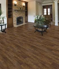 Laminate Flooring With Attached Underlay Canada by Golden Select Black Oak Laminate Flooring