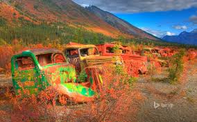 Abandoned Army Trucks On The North Canol Road, Yukon, Canada ... Abandoned Rare Rusty Trucks Exploring Creepy Shipwrecks Old Rusted Abandoned Cars And Trucks In Crawfordville Florida Stock An Truck Photo Picture And Royalty Free Image Abandoned Trucks A Couple Of Lying Around Flickr Army Somewhere Europe Peter Hoste By Chris Daugherty Abandoned Places And Objects Cookin With Gas 12 Food Urbanist Toy Truck 1 Septembernine On Deviantart Images South America America Artwork Adventures Arizona Wrecked Old Hiways Etc Two Mechanics Work An Japanese At New Britain