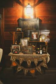 21 Incredibly Amazing Fall Wedding Decoration Ideas Junglespirit Image Collections