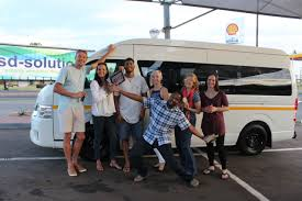 Avis Van Rental – Fit To Drive Winners | Zululand Observer Penske Truck Rental 1208 Eastline Rd Searcy Ar 72143 Ypcom Avis Rent A Car 23 Photos 101 Reviews 2605 S Cranbourne Hire Sladen St In Australia How To Make App Like Turo Or Hertz Mind Studios 43 232 1 Airport Marketpcevillage North Travel Shops Services Rentals Sales 3 Convient Locations Taylor Budget Shenandoah Valley Regional Corgi Juniors J25b Renault Trafic Van Sealed