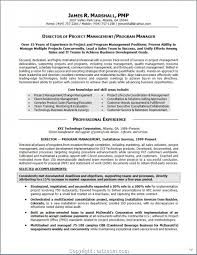 Resume: Resume Summary Statement Examples. New Teacher ... 12 Sales Manager Resume Summary Statement Letter How To Write A Project Plus Example The Muse 7 It Project Manager Cv Ledgpaper Technical Sample Doc Luxury Clinical Trial Oject Management Plan Template Creative Starting Successful Career From Great Bank Quality Assurance Objective Automotive Examples Collection By Real People Associate Cool Cstruction Get Applied Cv Profile Einzartig
