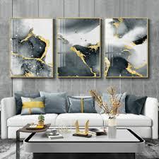 poster 50x70 günstig kaufen ebay
