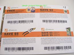 Home Depot Coupon February 2018 / Coupons For Baby Wipes 2018 Office Depot On Twitter Hi Scott Thanks For Reaching Out To Us Printable Coupons 2018 Explore Hashtag Officepotdeals Instagram Photos Videos Buy Calendars Planners Officemax Home Depot Coupons 5 Off 50 Vintage Pearl Coupon Code Coupon Codes Discount Office Items Wcco Ding Deals Space Store Pizza Moline Illinois 25 Off Promo Wethriftcom Walmart Groceries Canada December Origami Owl Free Gift City Sights New York Promotional Technology
